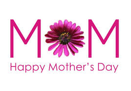 Mother's day is just a couple days away and nothing is better than flowers and Bou Cou!