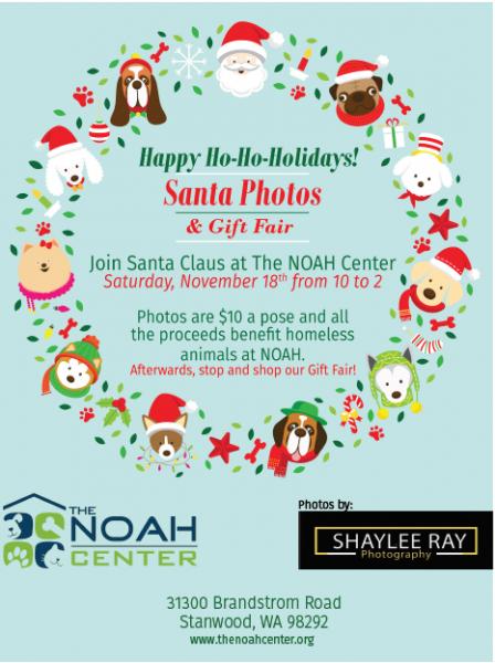 noah_fb-santa_pics.png