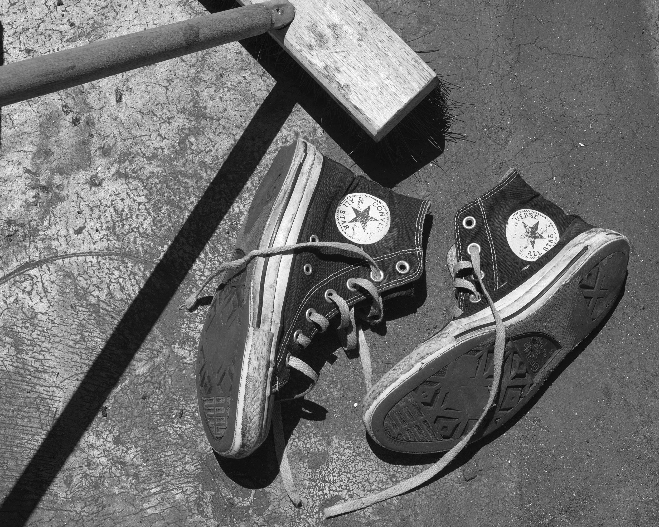 +Converse-8.jpg
