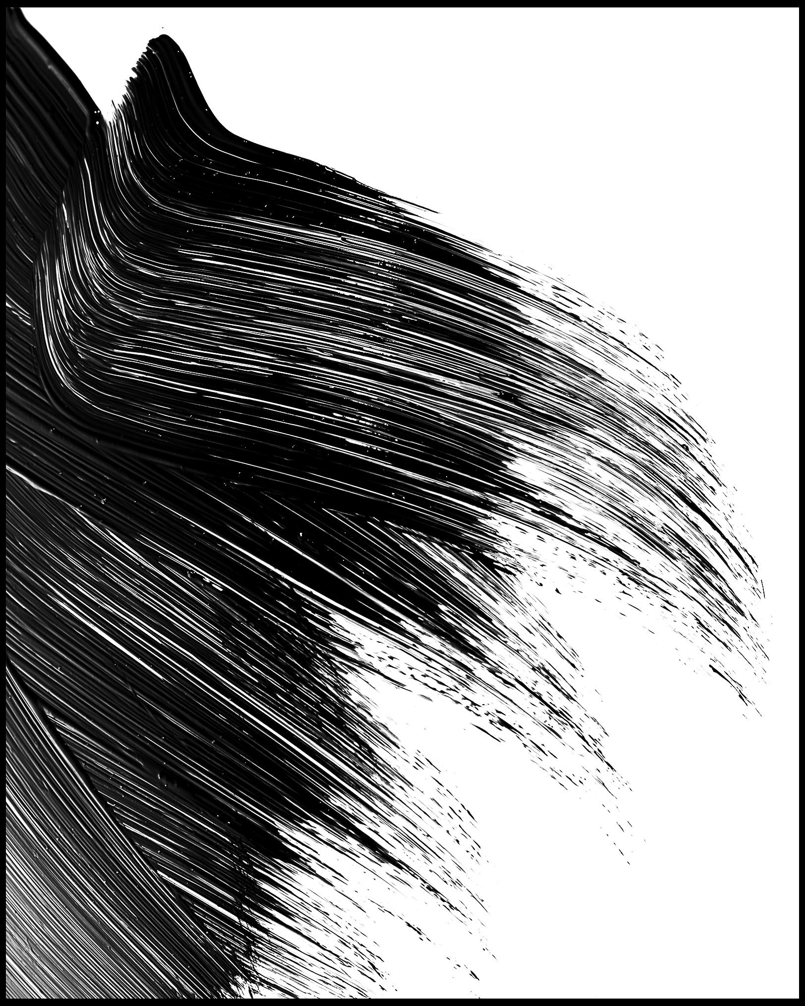 Paint_Swipe.jpg