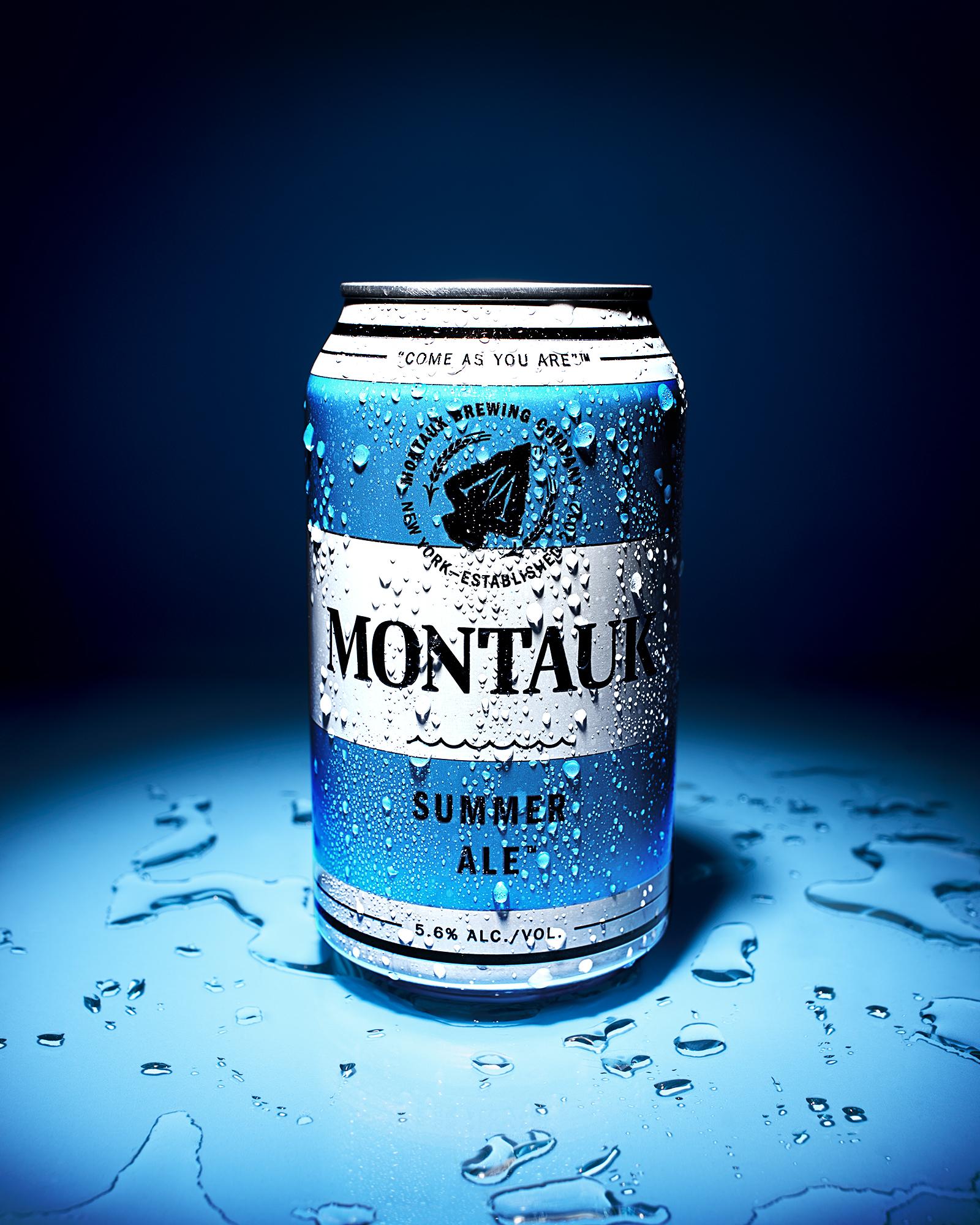 +071418_Montauk_Beer_3345_Final.jpg