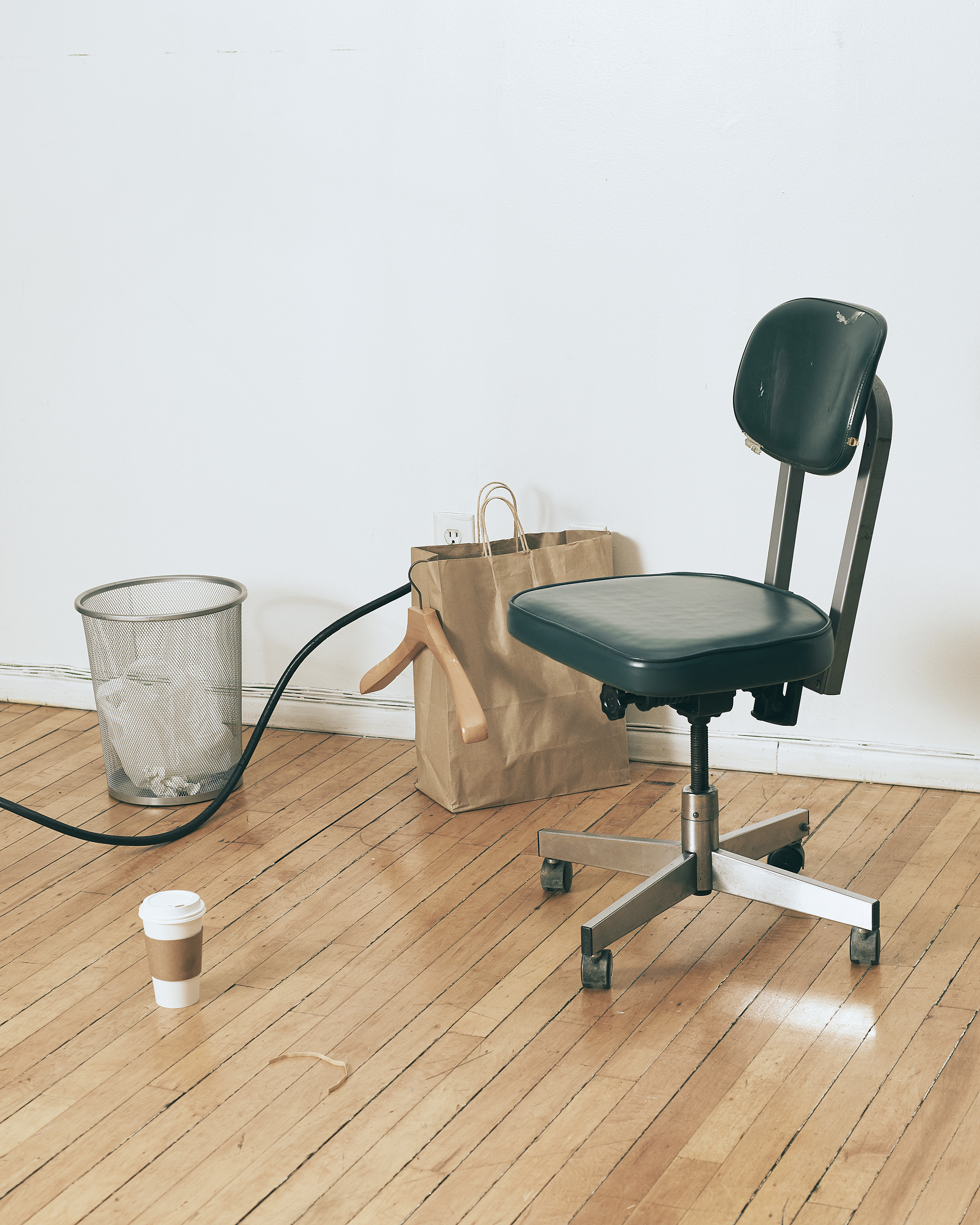 103118_Office_Chair_0916.JPG