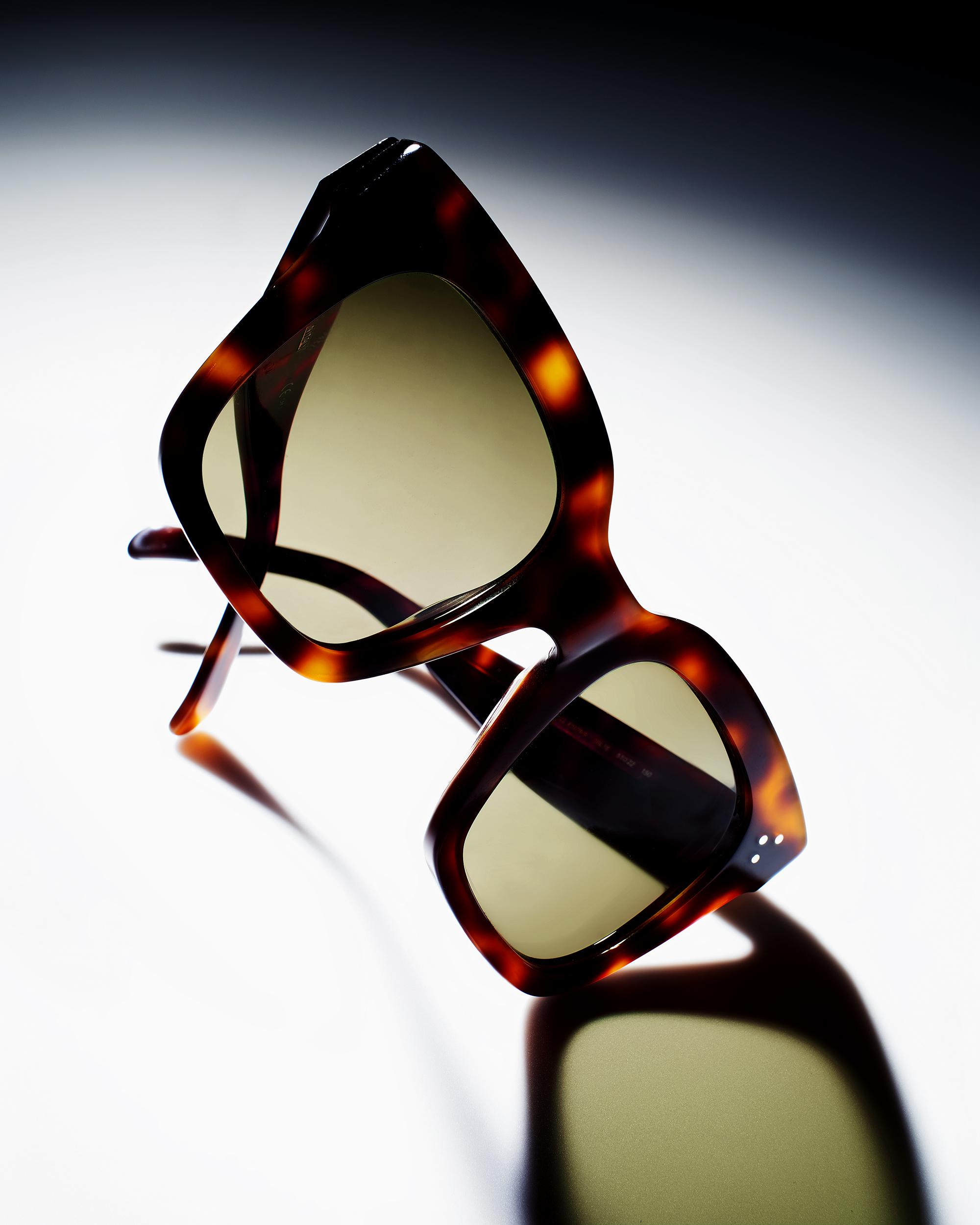 Celine_Sunglasses_Comp.jpg