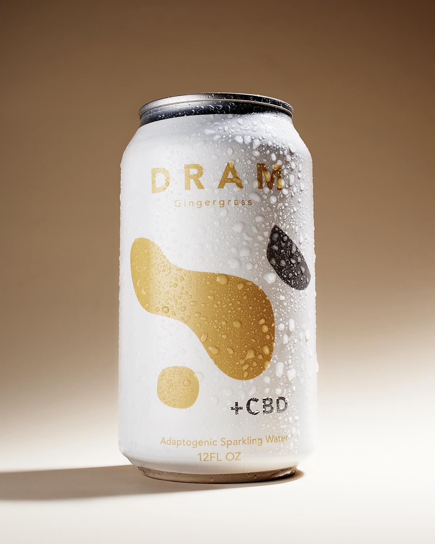 Dram_Drink_Wet_Comp 2.JPG