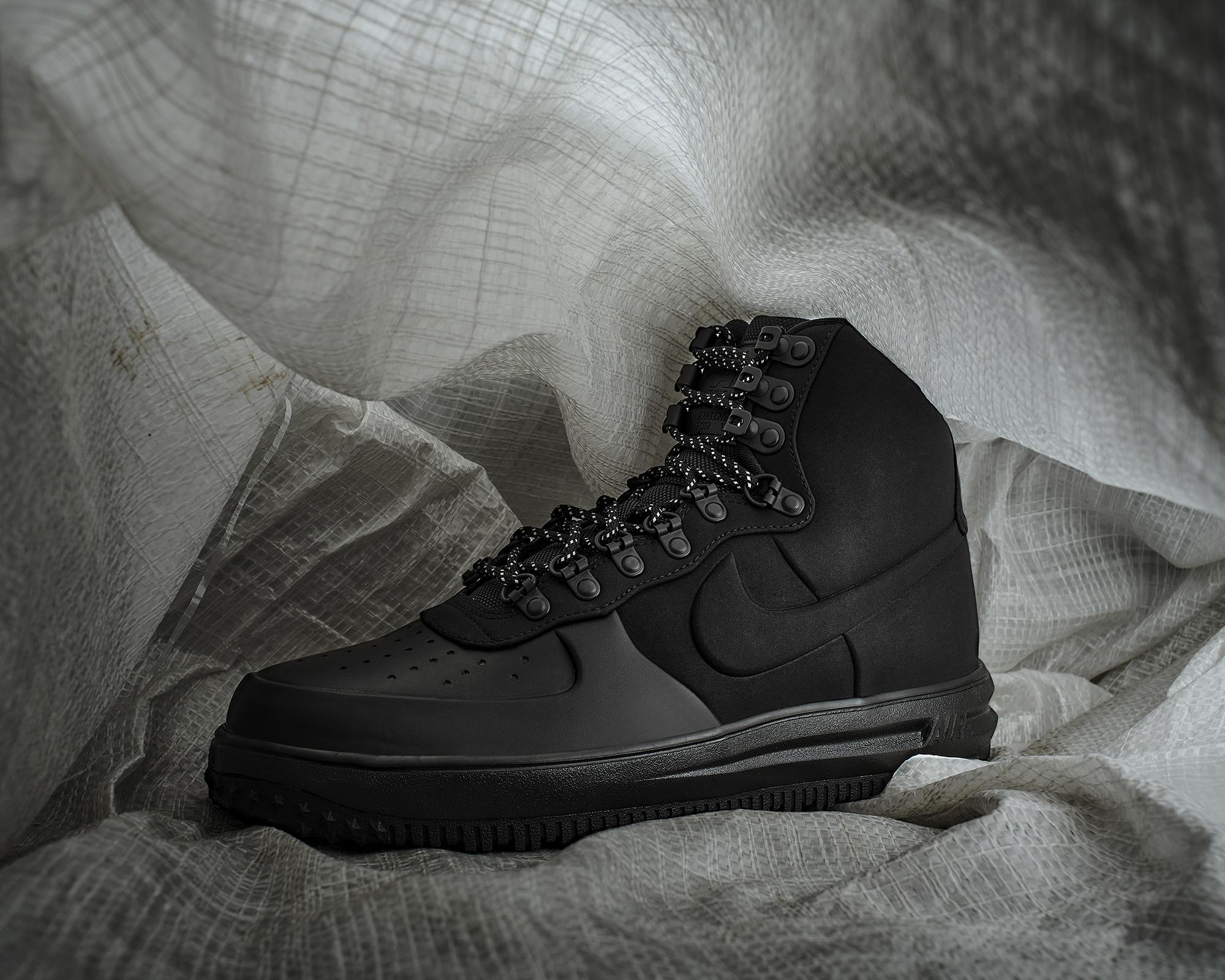 052019_Nike_DuckBoot_0620.jpg