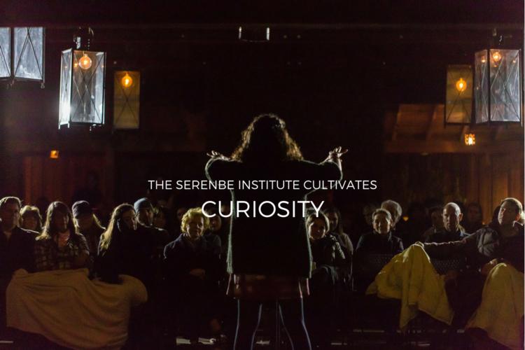 serenbe+institute+logo.png
