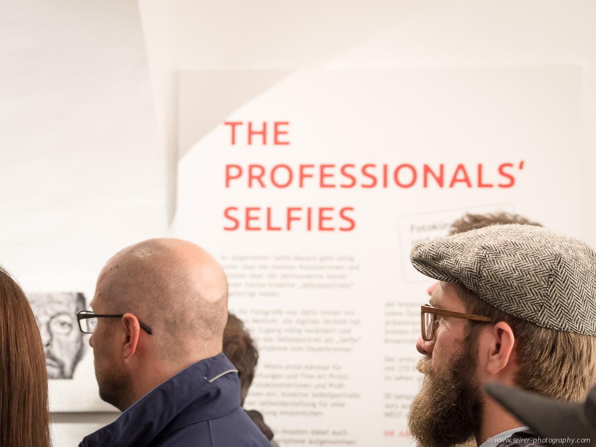 cyberlab_the_professionals_selfie-5.jpg