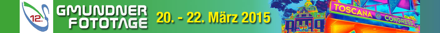 Foto: Screenshot von www.fototage.at