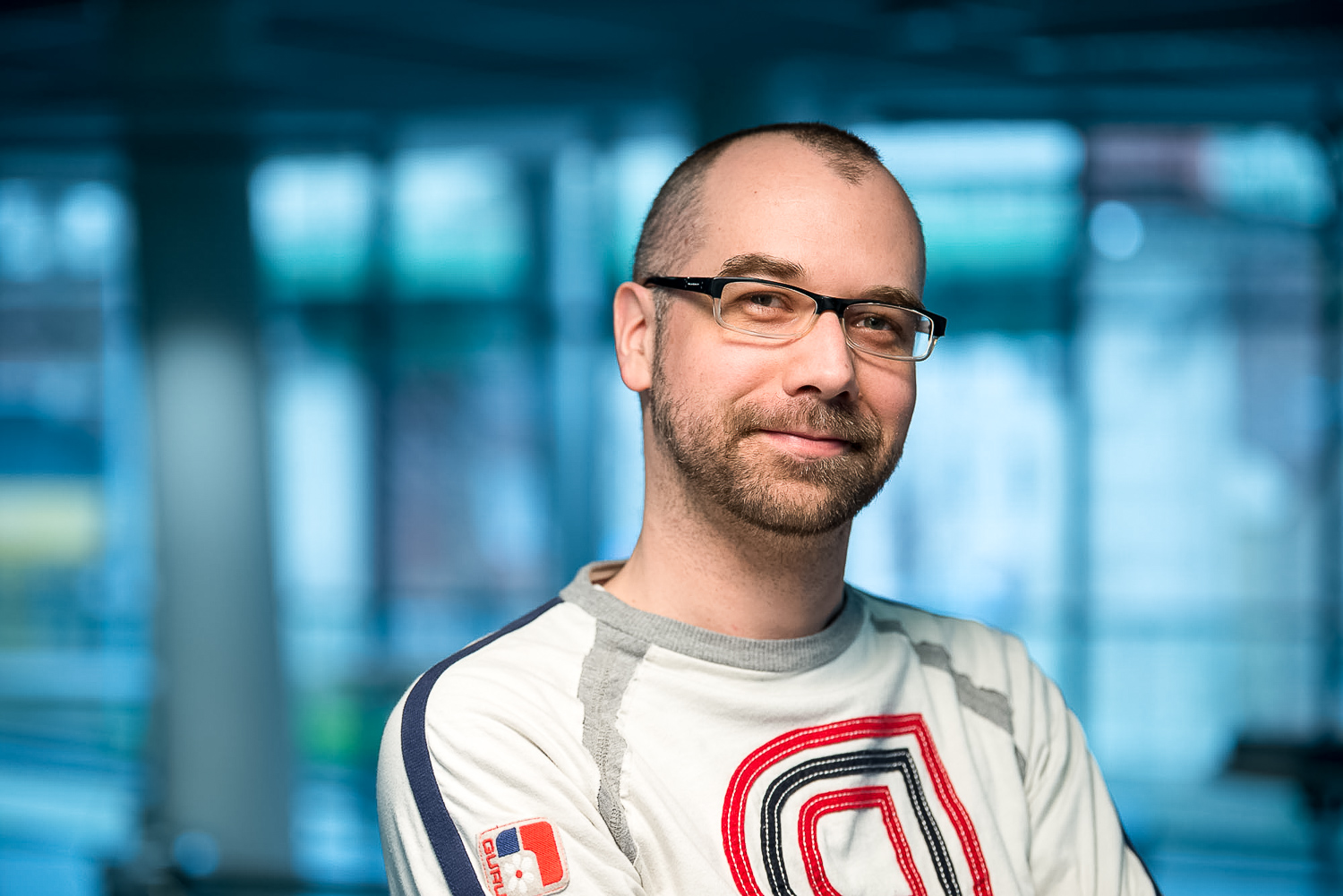 workshop-tejada-134.jpg