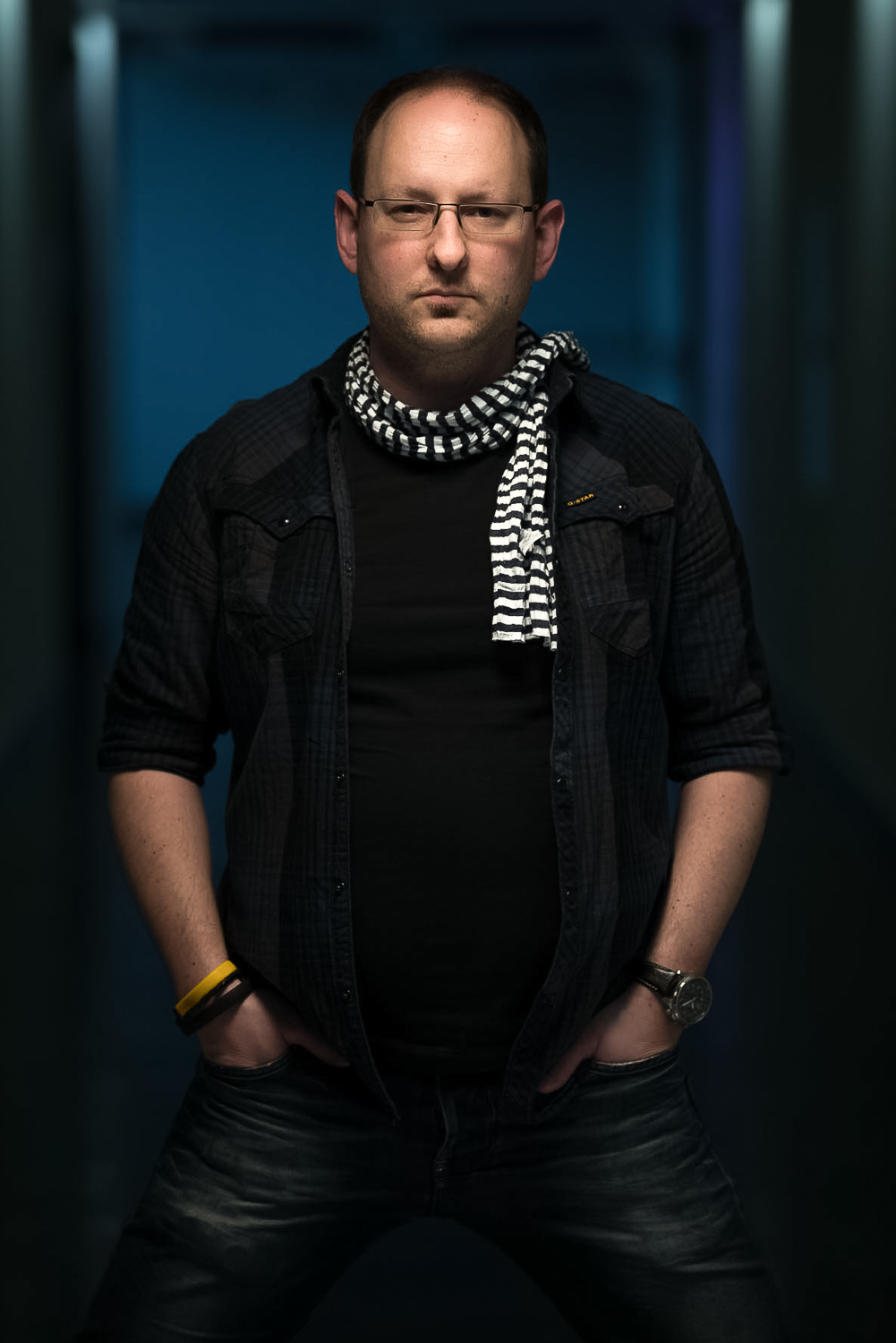 workshop-tejada-268.jpg