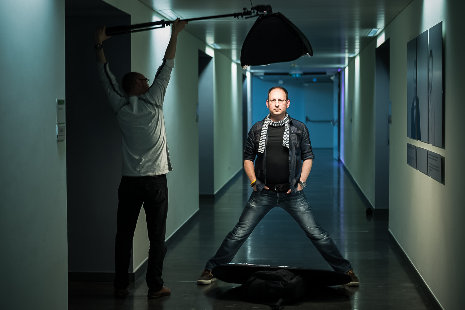 workshop-tejada-283.jpg