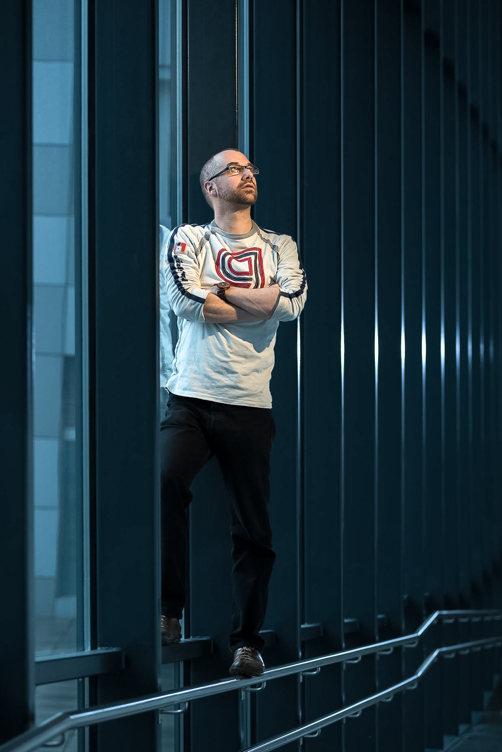 workshop-tejada-312.jpg