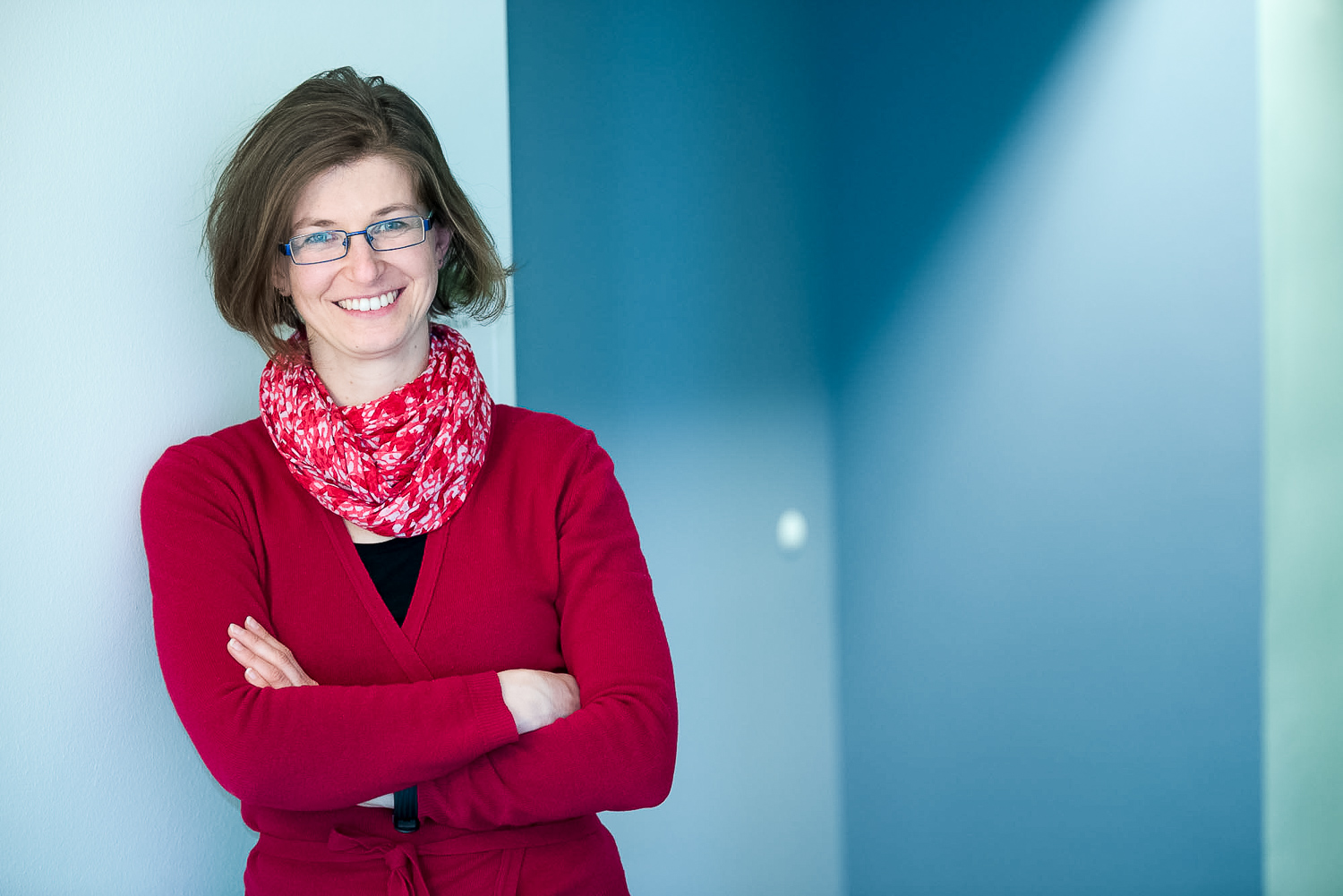 workshop-tejada-241.jpg