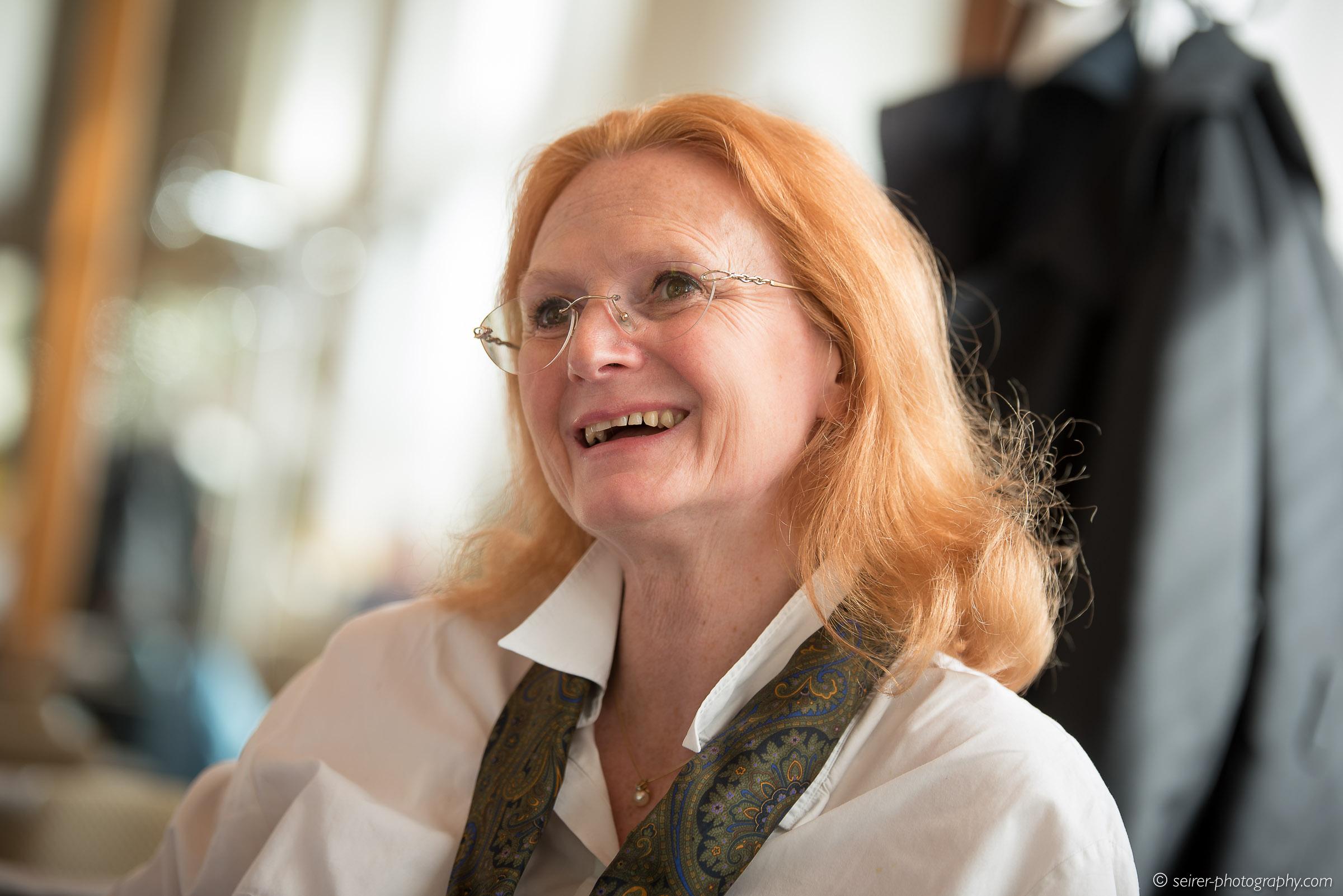 Medienbüro Susanne Wagner