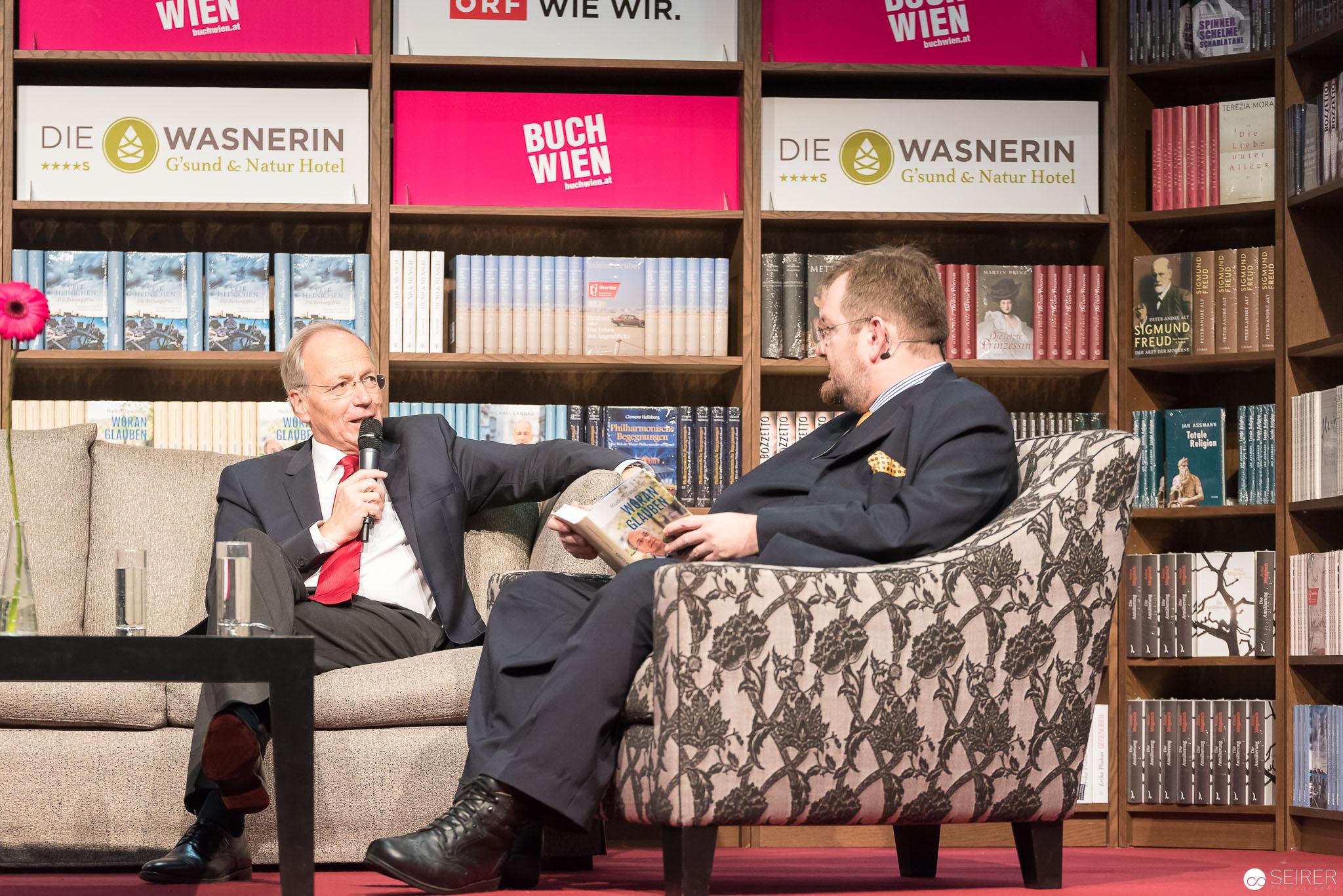 2016-11-12_buch_wien_rudolf_taschner_martin_haidinger_0552.jpg