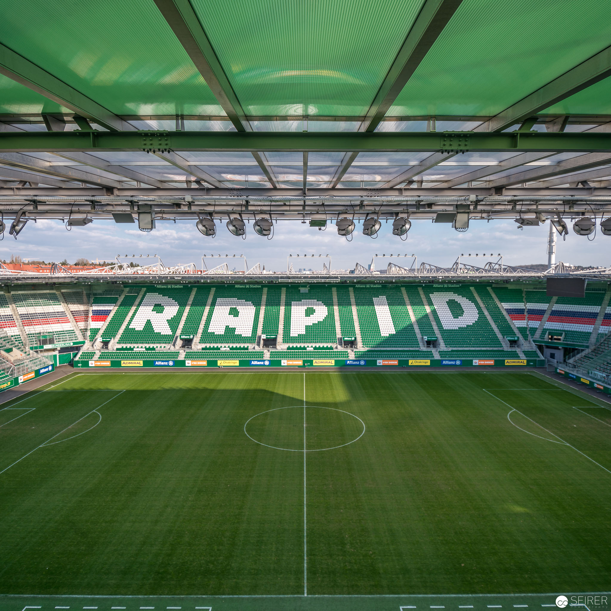 20170311_160138_rapid_allianzstadion_6888.jpg