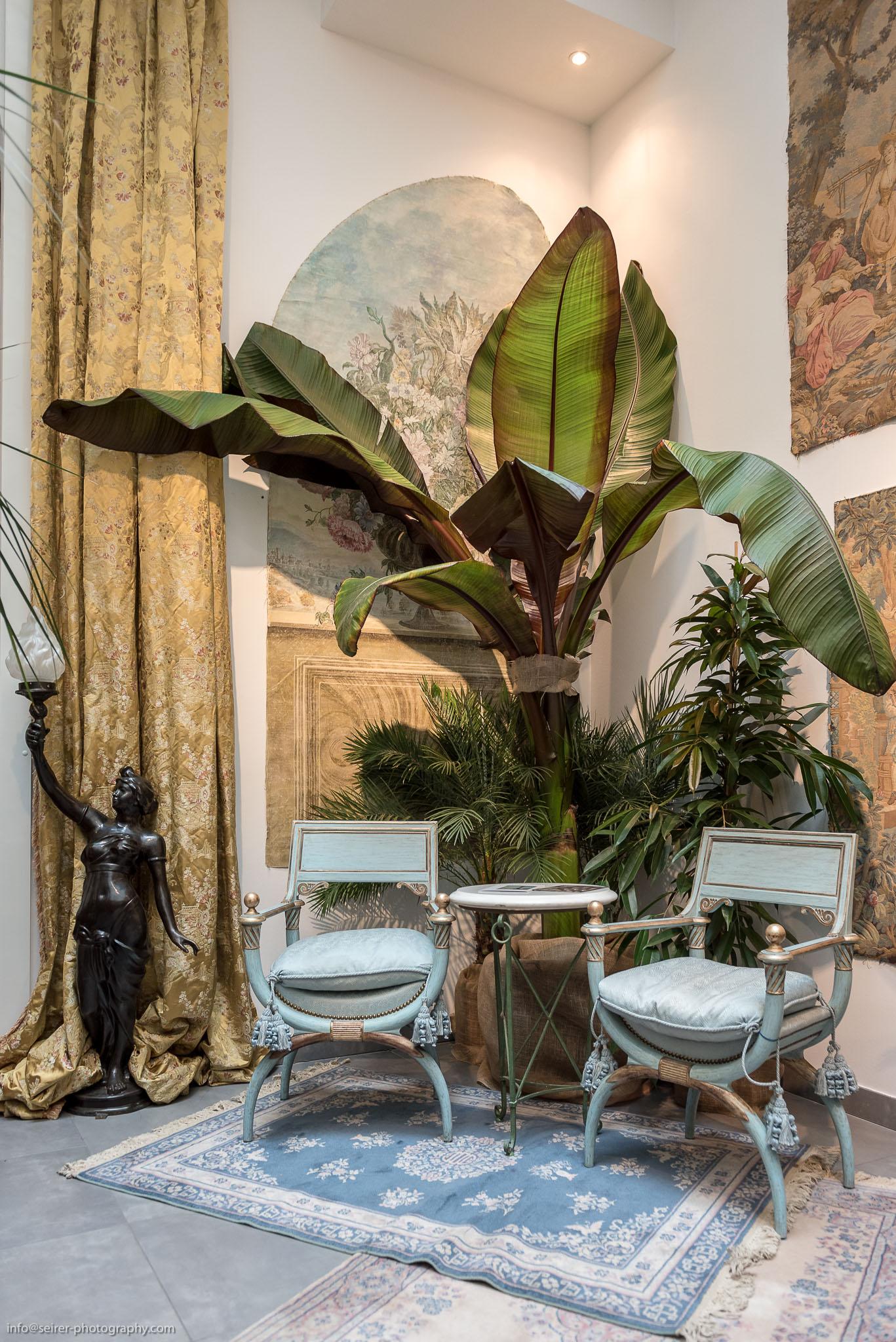 Hotel Ritz: Own The Legend