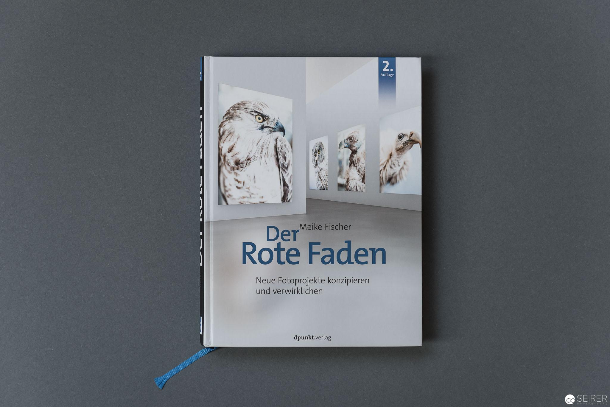 20180325_104016_der_rote_faden_dpunkt_79388.jpg