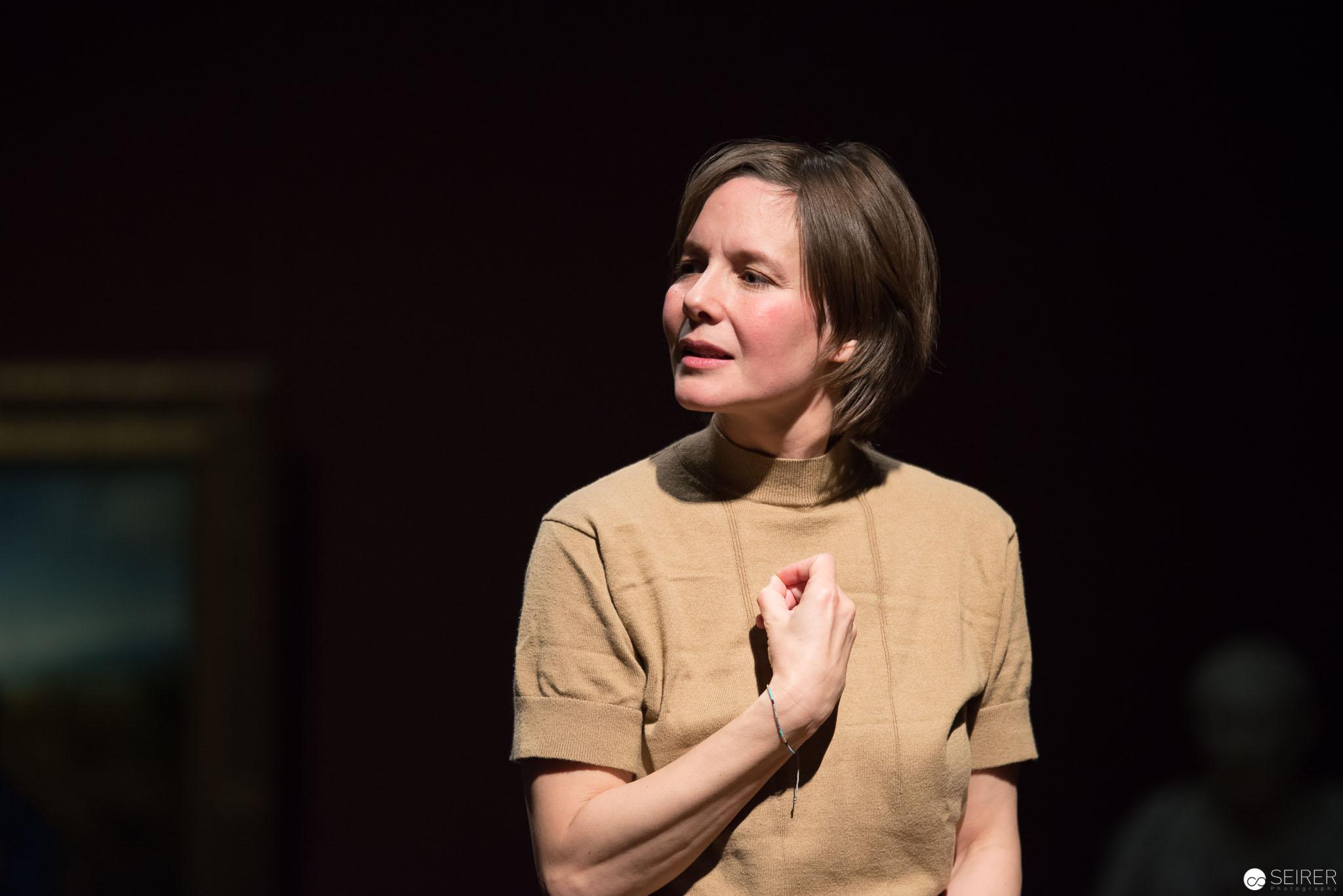 """Katrin Grumeth in """"in vitro"""" - Ganymed Nature"""