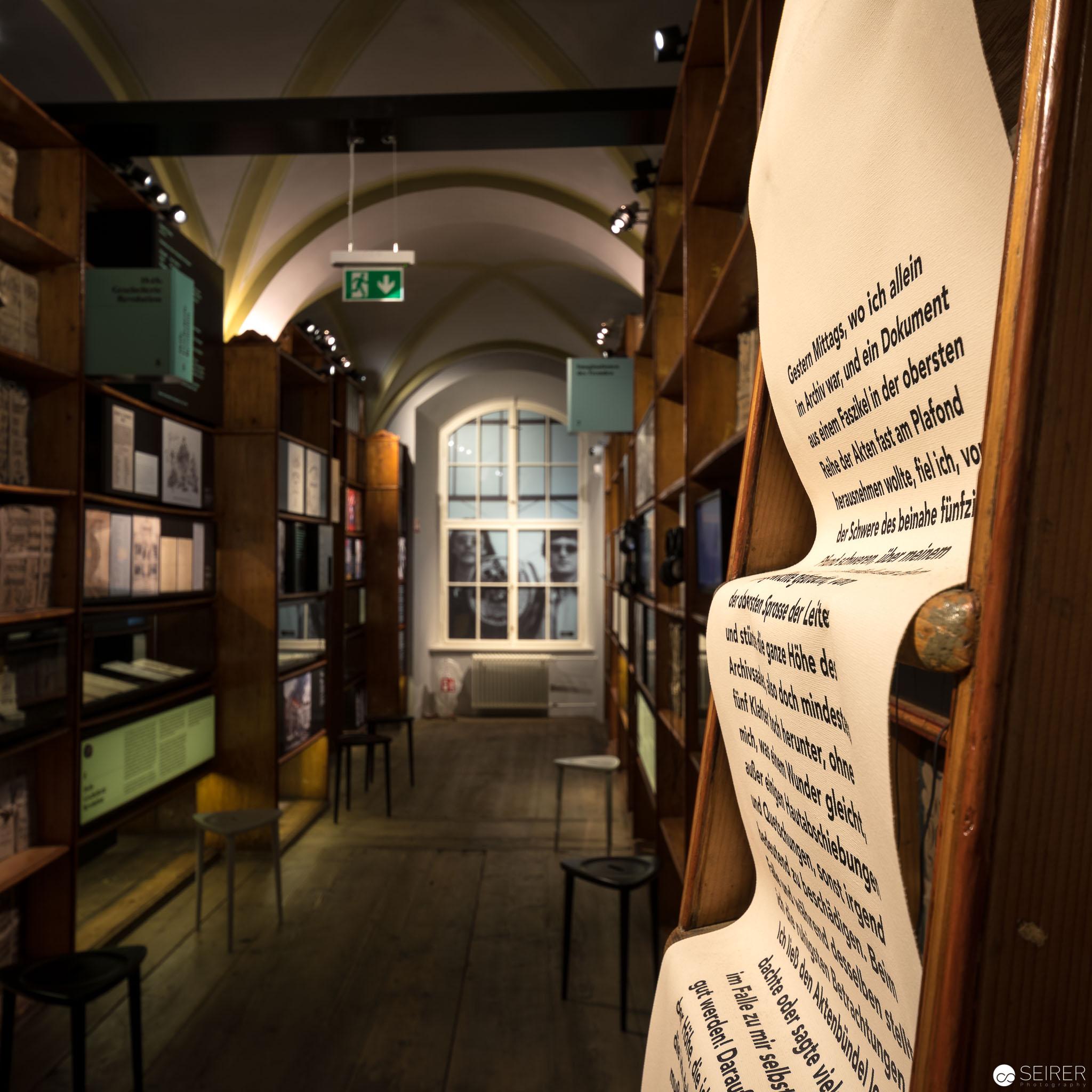 20180323_172852_literaturmuseum_79291.jpg