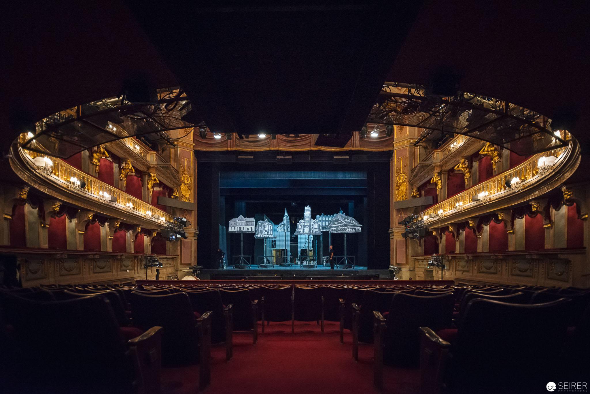 20180328_180725_theater_an_der_wien_besuch_der_alten_dame_.jpg