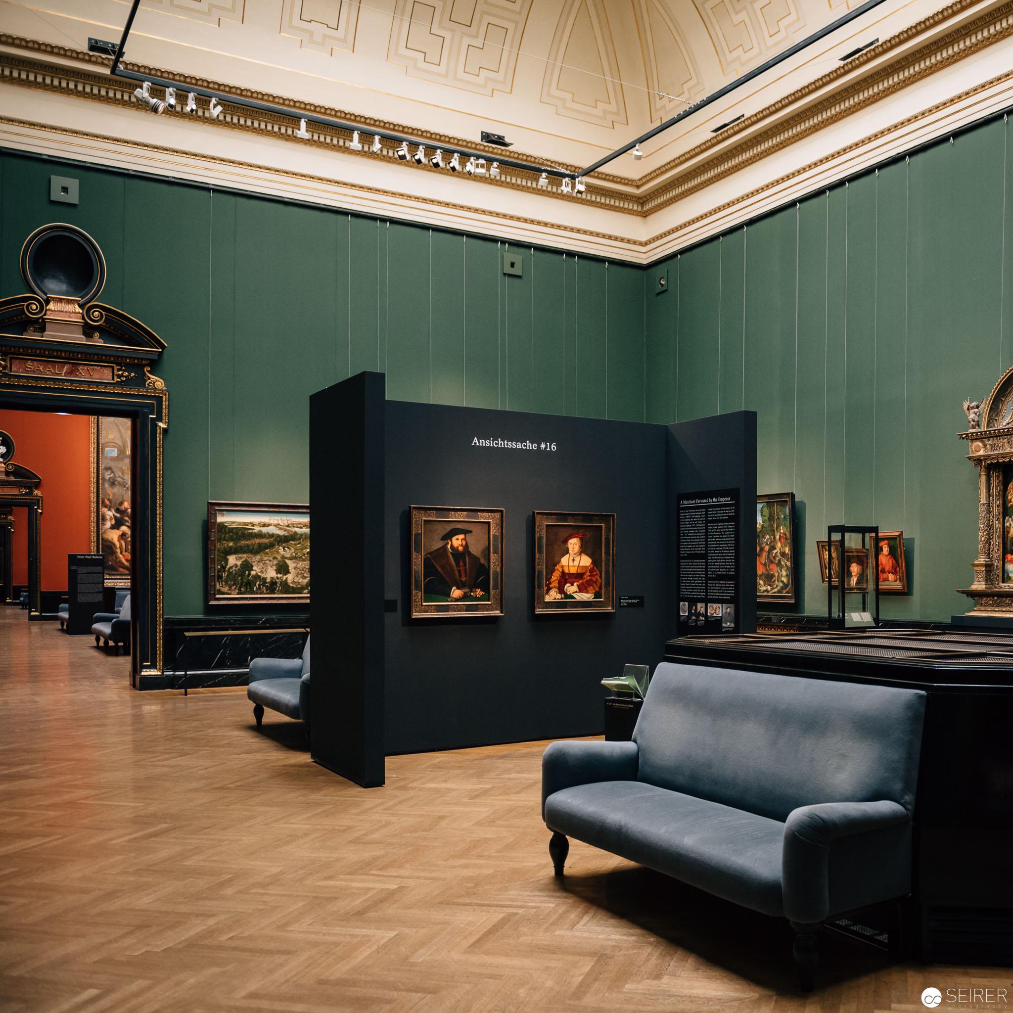 2016-11-08_kunsthistorisches_museum_khm_0012.jpg