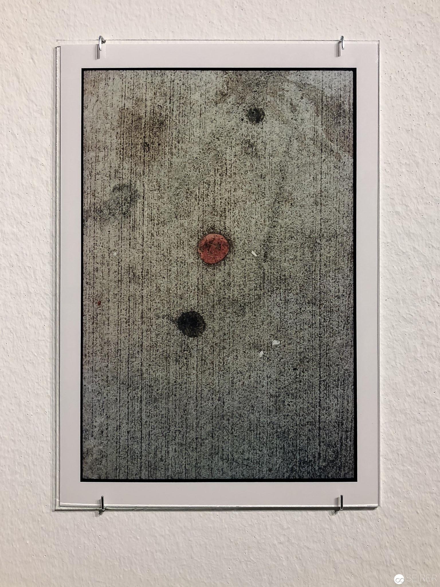 """Ausstellung """"Stillleben"""" im KUNST HAUS WIEN"""