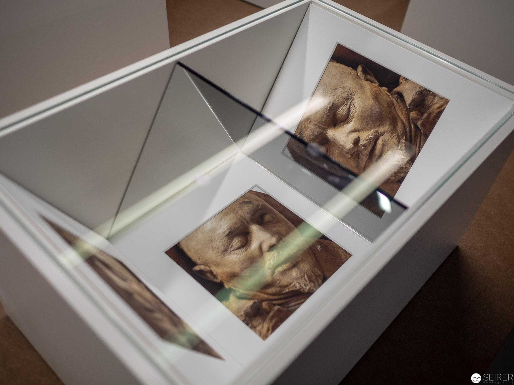 Anna Artaker, GESCHICHTE, 2010, Courtesy: Leihgabe der Künstlerin