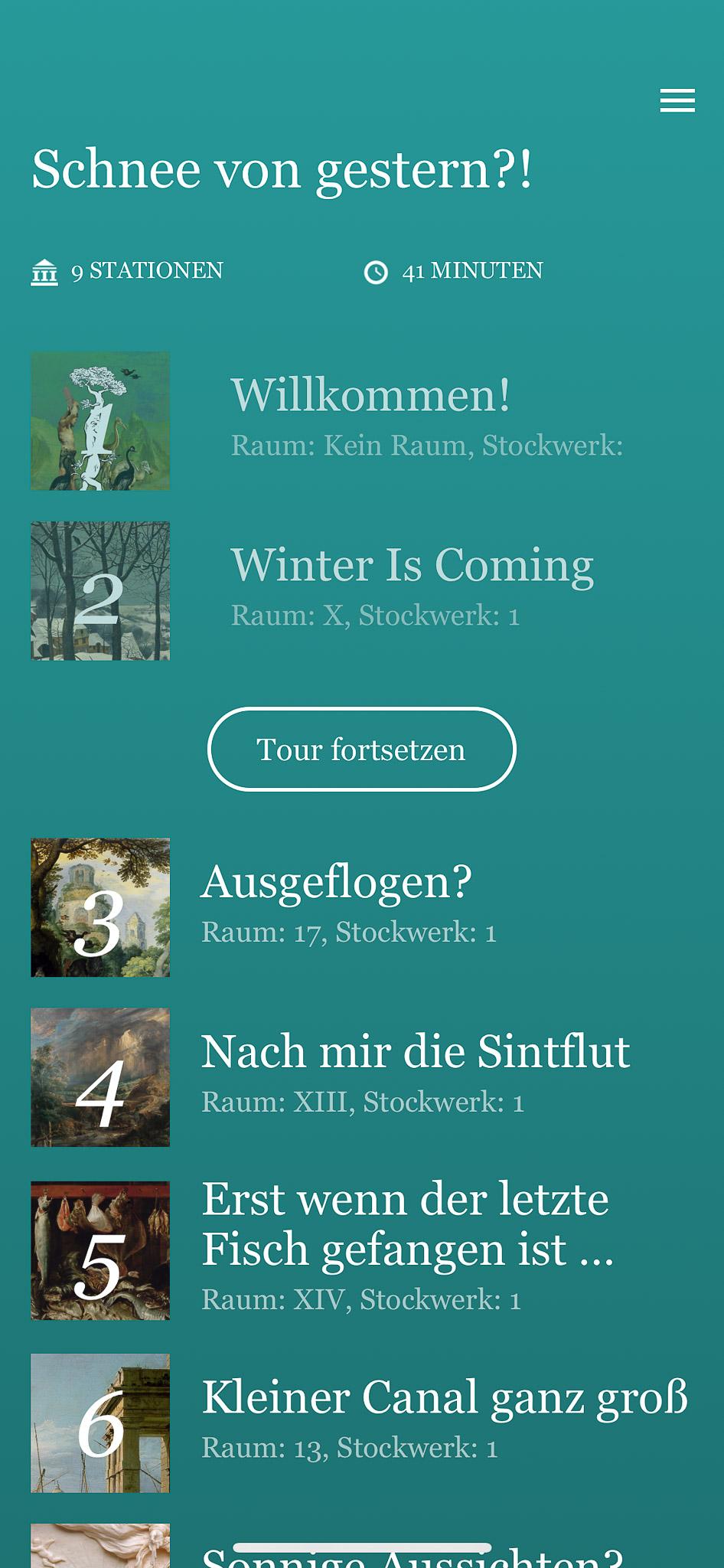 20190912_182104_khm_stories_klima_kunst_katastrophen_schnee_von_gestern_3284.jpg