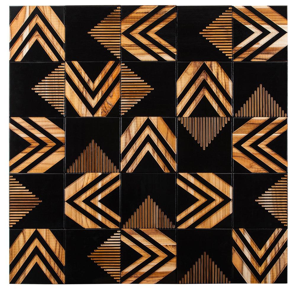 Brasiliana-Tile-Collection-1-tribal.jpg