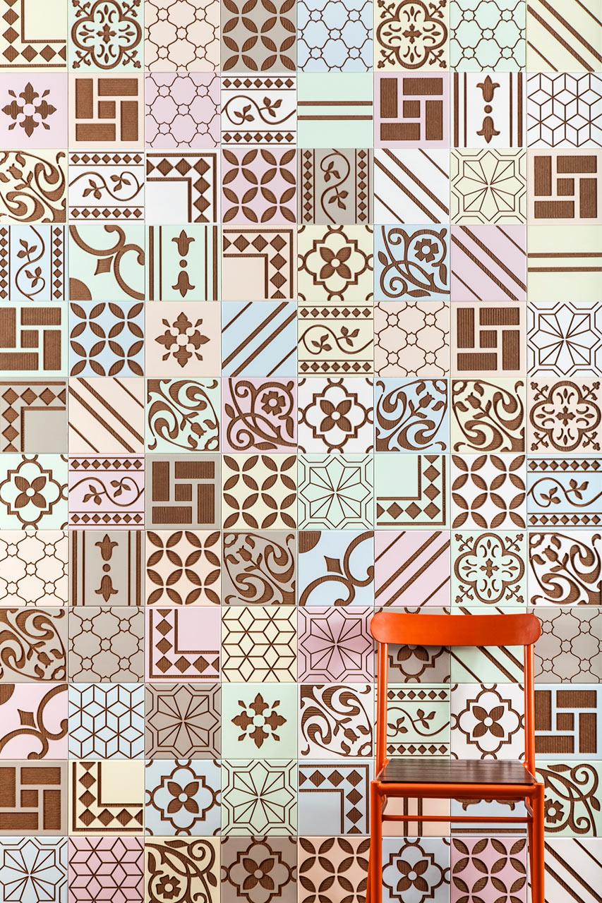 Brasiliana-Tile-Collection-10-colonial.jpg