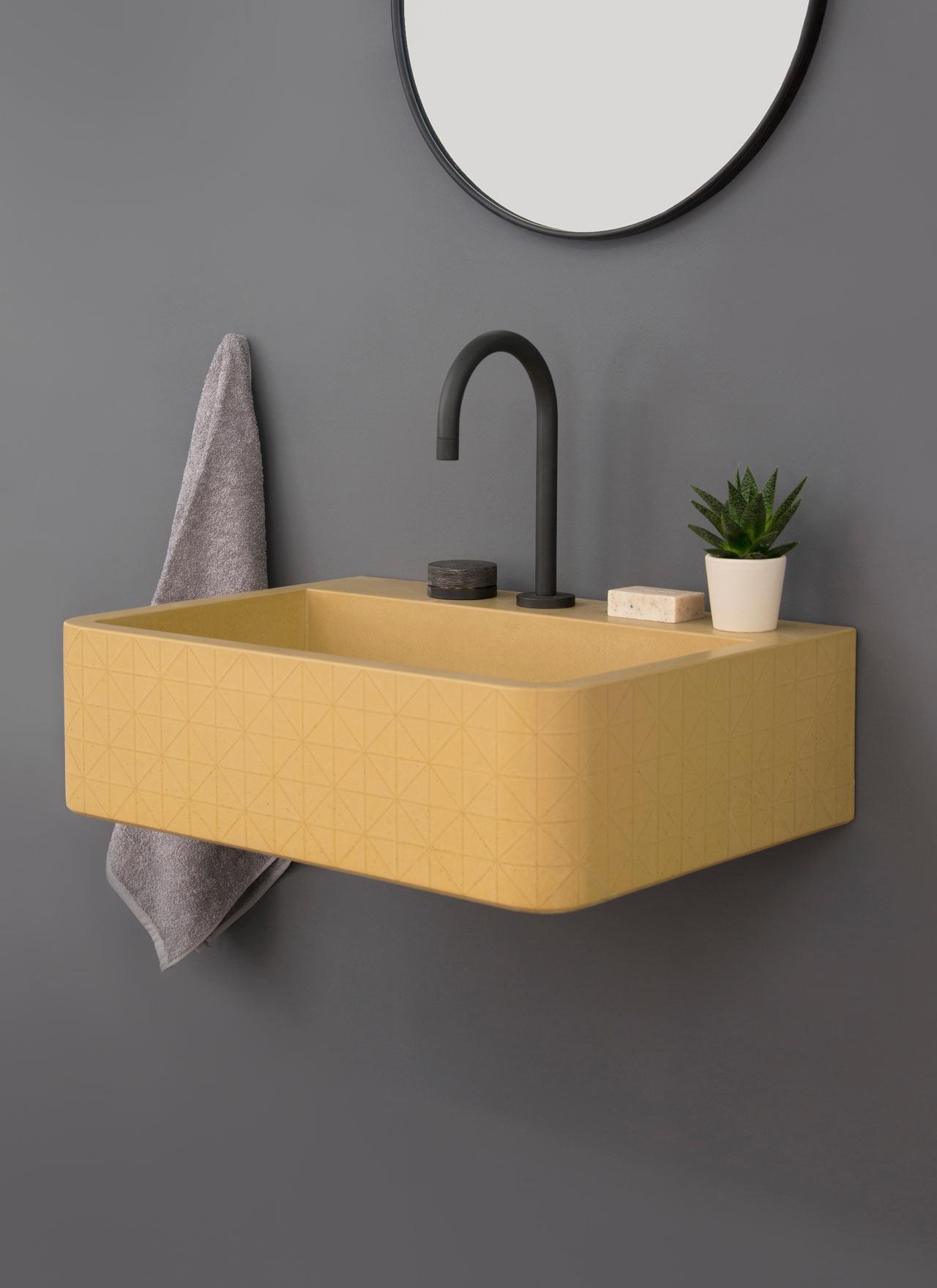 Kast-Concrete-Basins-Kast-Canvas-3.jpg