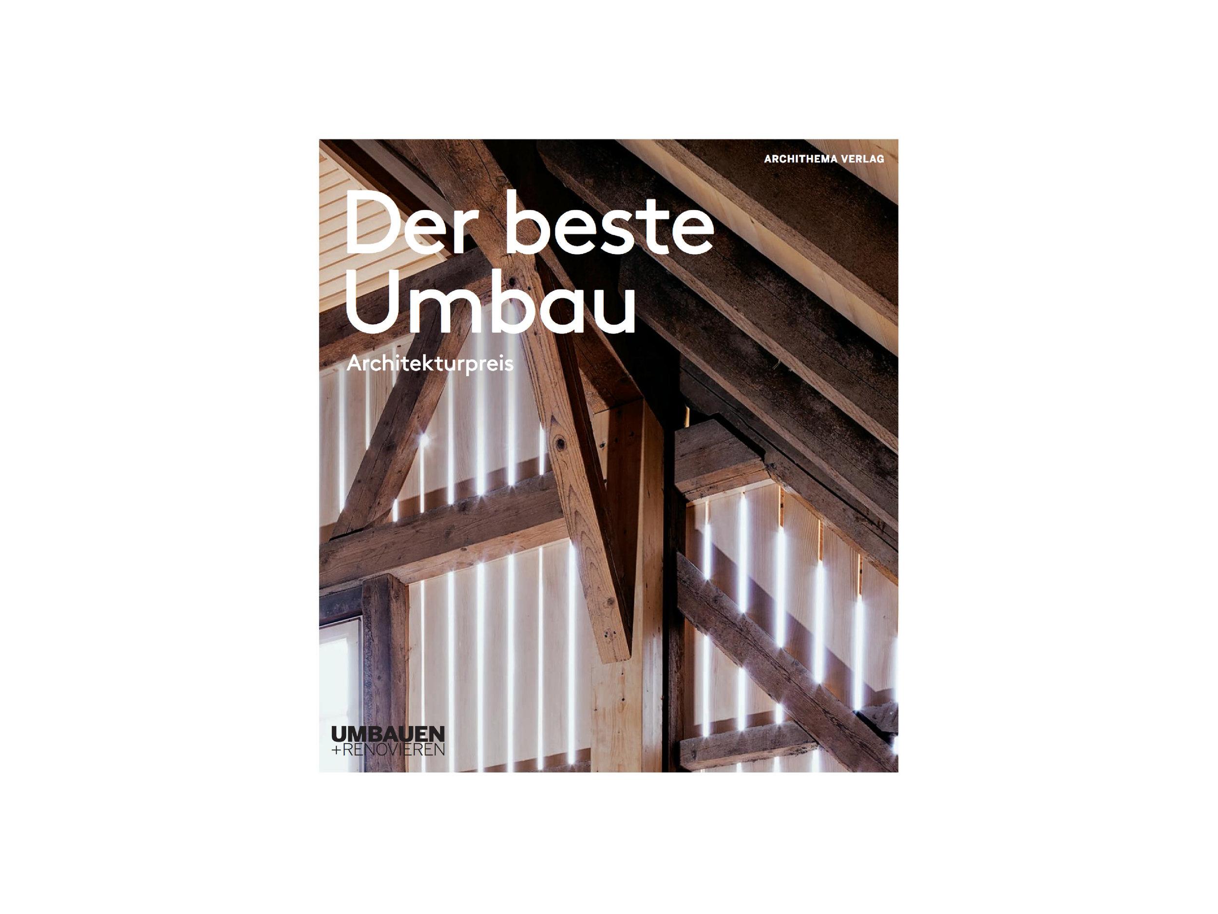 Index - Der beste Umbau 2018.jpg