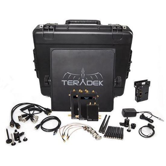 0001504_teradek-bolt-995-2v-bolt-3000-hd-sdihdmi-tx2rx-deluxe-v-mount_550.jpg