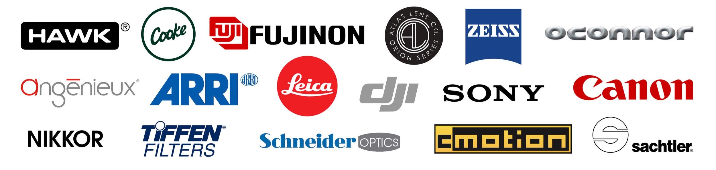 Co Logo lineup.jpg