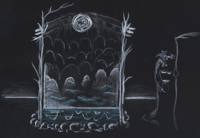 grotto for Hecate (black).jpg