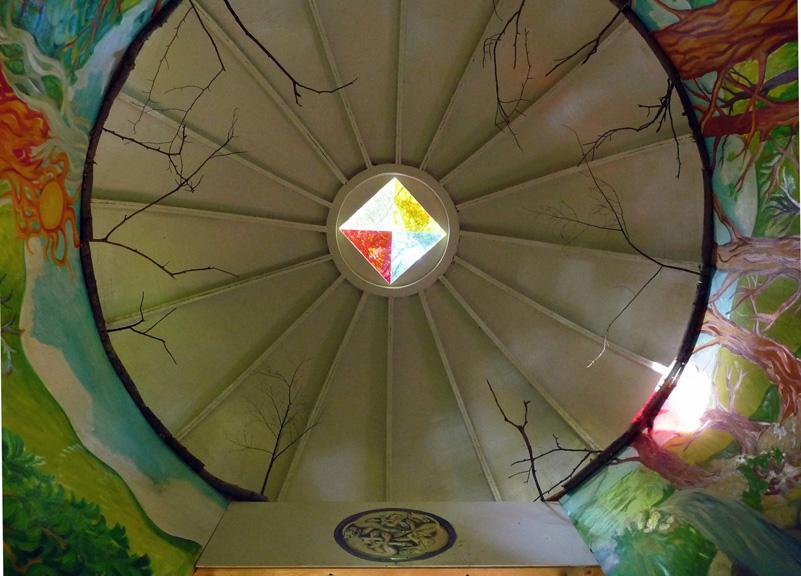 dome-inside.jpg
