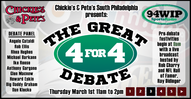 the great 4 for 4 debate.png