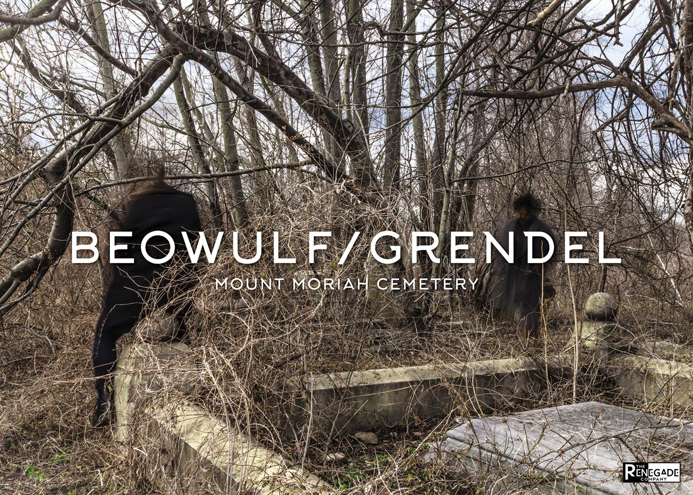 Beowulf-Grendel_5x7Postcard.jpg