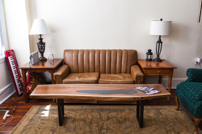 NCW_Furniture6.jpg