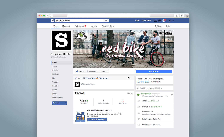 dkd_redbike_fbpage_mockup1.jpg