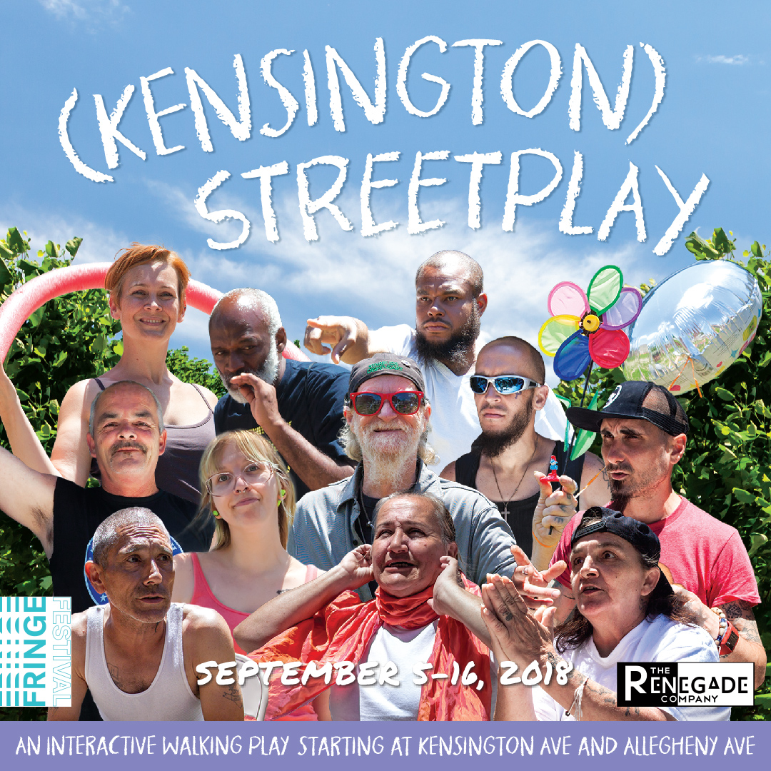 TheRenCo_KensingtonStreetplay_Twitter+Instagram.jpg