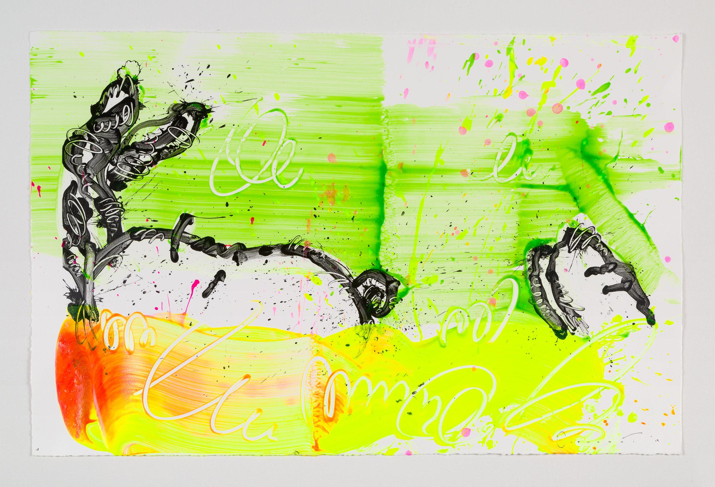 5412-Laid-Back-No.12-29x44_JPEG_SM.jpg