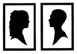 couples-silhouette-300px.png