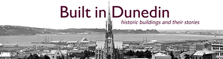 www.BuiltInDunedin.com