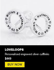 Loveloops.jpg
