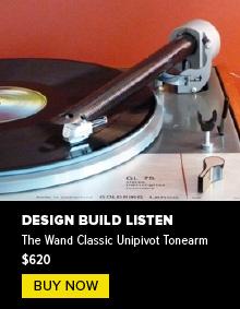 design-build-listen.jpg