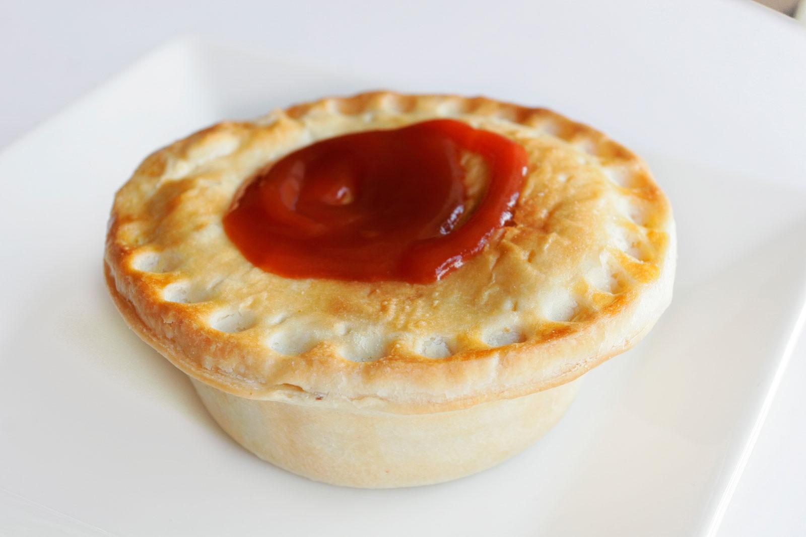 Meat_pie.jpg