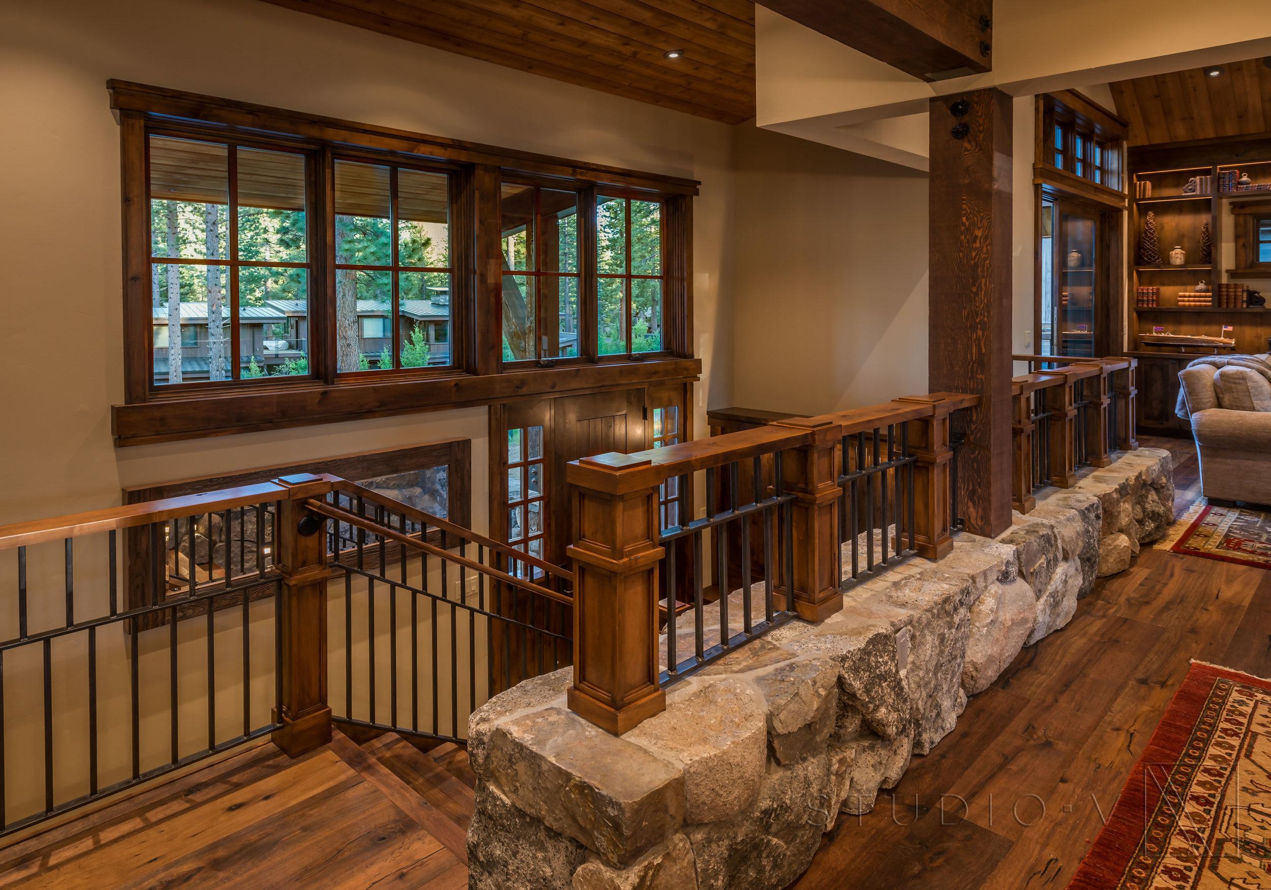 Lodge Cabin Tahoe Truckee Martis Camp CA California Traditional Studio V Interior Architecture Design Scottsdale Arizona AZ (18).jpg