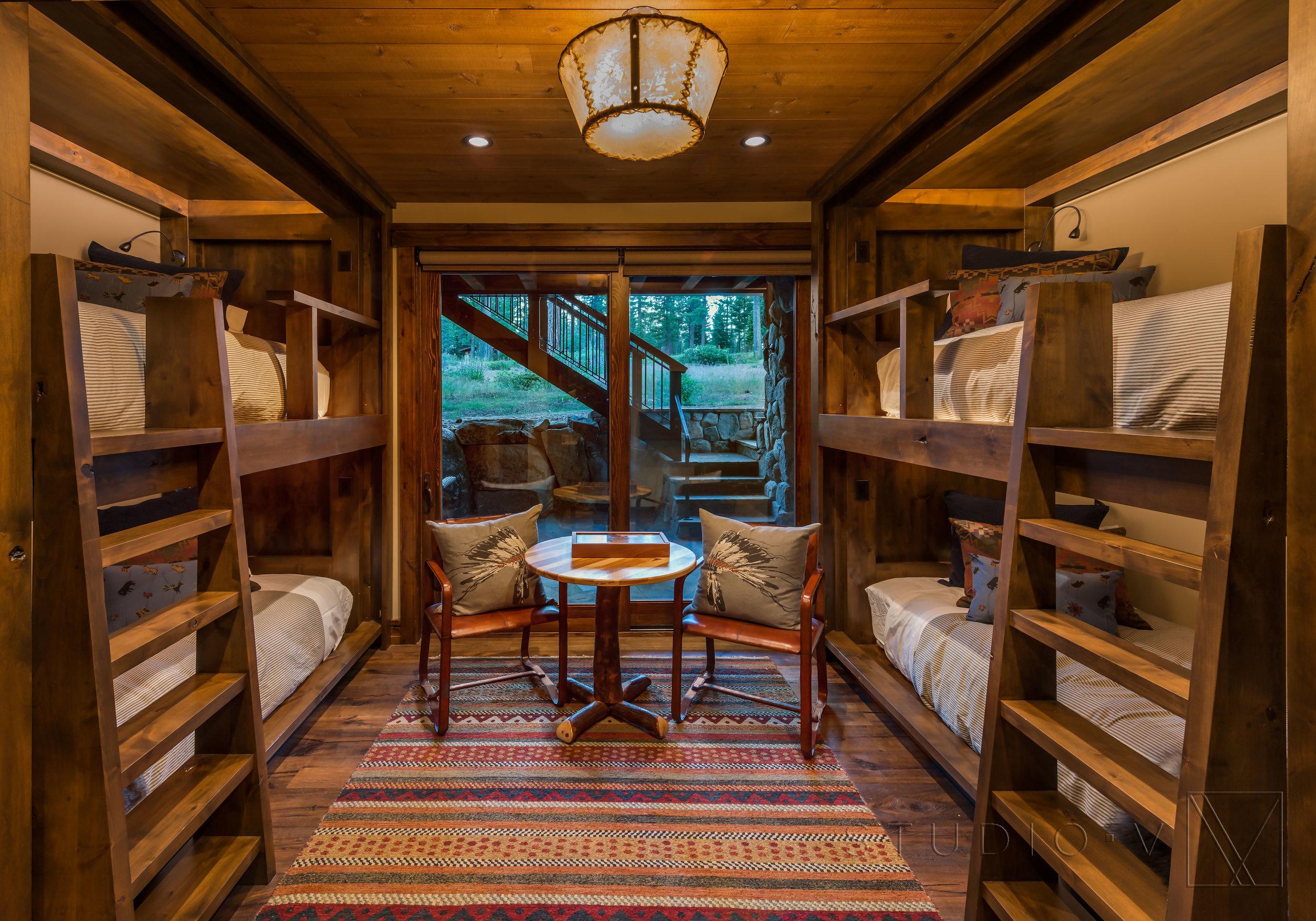 Lodge Cabin Tahoe Truckee Martis Camp CA California Traditional Studio V Interior Architecture Design Scottsdale Arizona AZ (21).jpg
